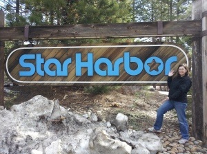 Star Harbor!!!