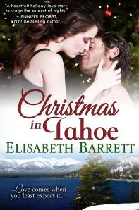 ElisabethBarrett_ChristmasinTahoe_1600px