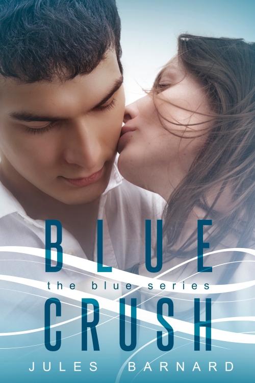BlueCrush Amazon GR SW