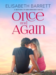Once and Again_Barrett